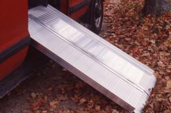 AlumiLite Folding Curb Ramp 3.jpg