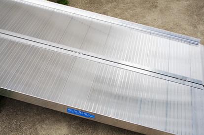 wix AlumiLite Folding image 4.jpg