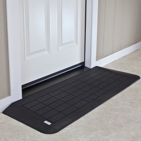 wix Rubber Threshold Ramp 4.jpg