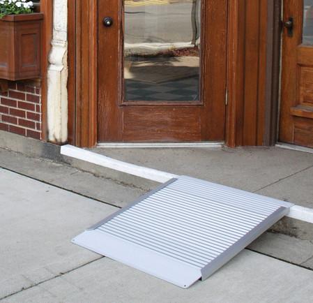wix Threshold Ramp image 4.jpg