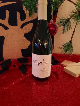 Trefethen Chardonnay- Napa Valley