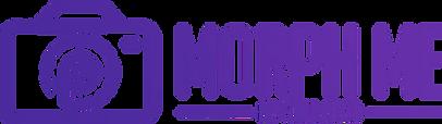MorphMeLogo_Purple-min.png