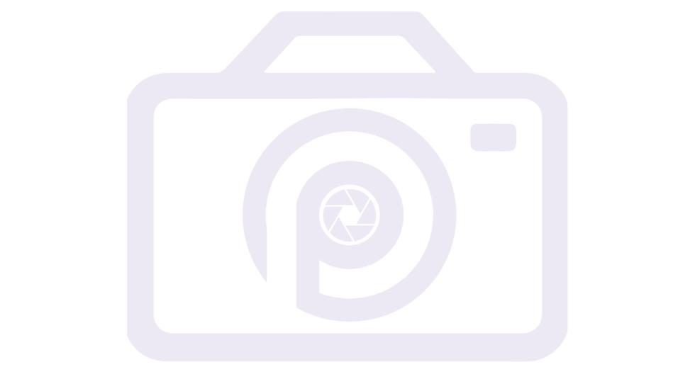 BGCamera-min.png