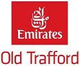 old_trafford_logo.jfif