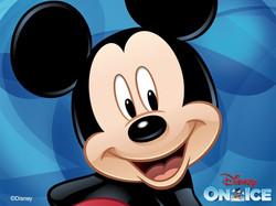 Mickey-compressor