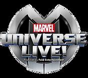 MarvelUniverseLiveLogo-min.png