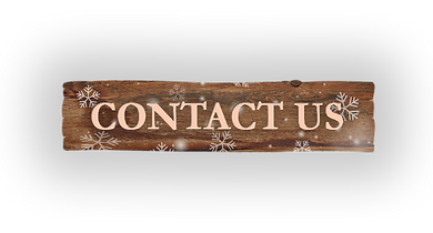 Contact Us Page Title.png
