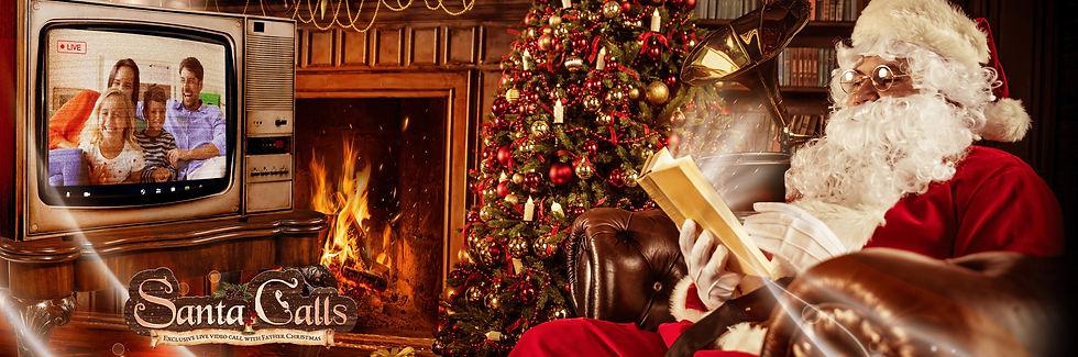 SantaCallsBanner-min_edited.jpg