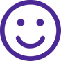 SmileyFaceIcon-min.png
