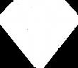 DiamondIcon-min.png