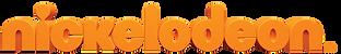 nickelodeon-logo-3d-png-13.png