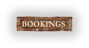 Booking Page Title.png