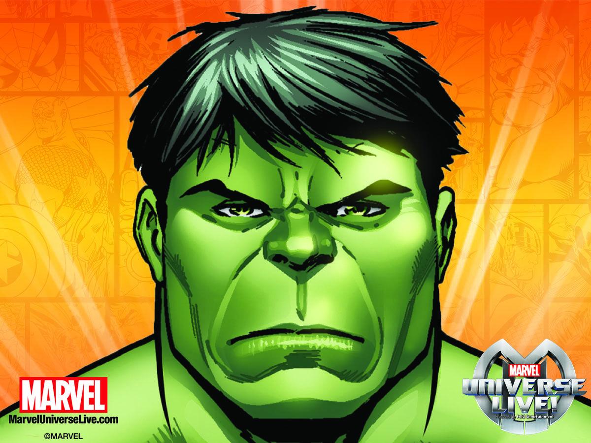Hulk-compressor