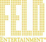 logo-feld_entertainment.png