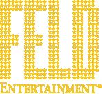 logo-feld_entertainment.png