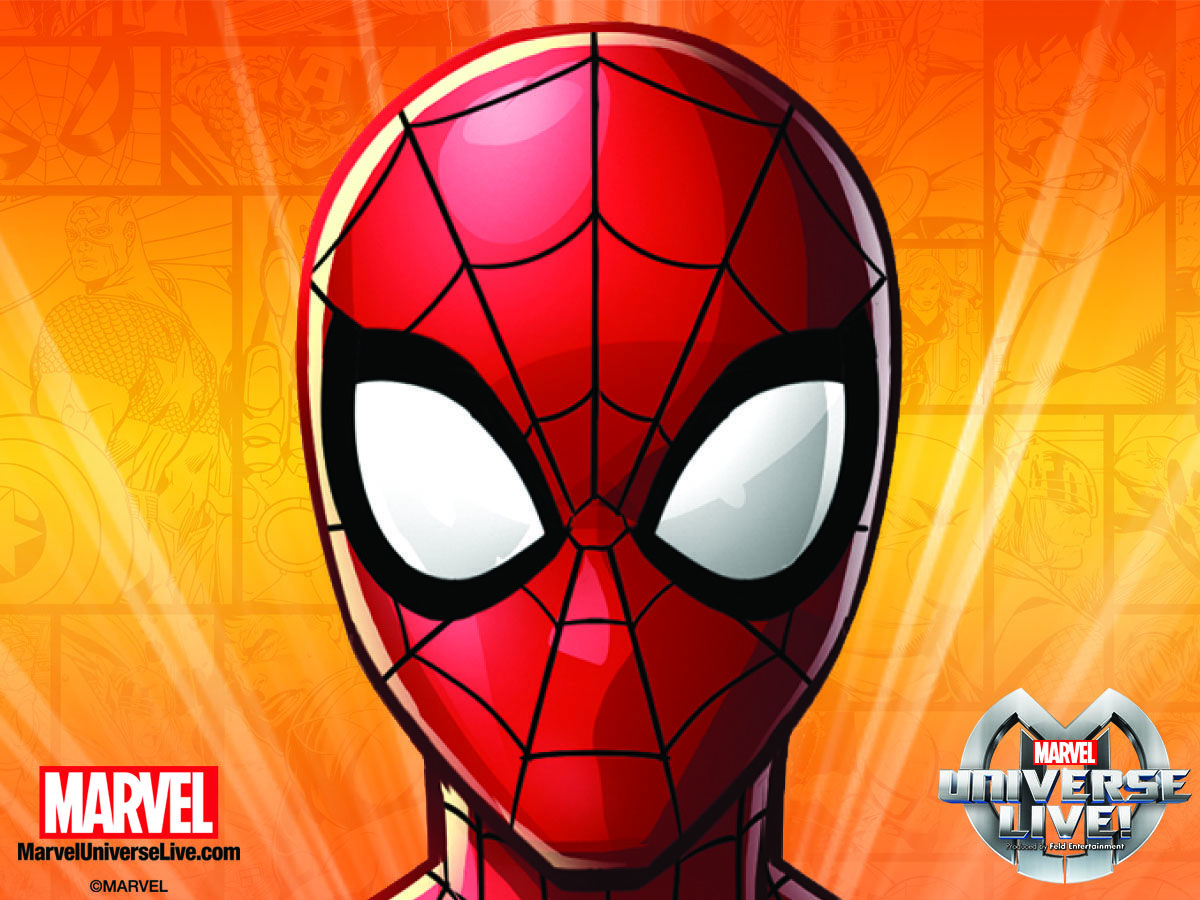 SpiderMan-compressor
