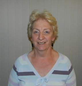 Liz Griffiths