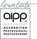 APP_LicentiateLrg.jpg