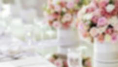 deco table fleurs.jpg
