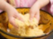 couscous menu halal mariage