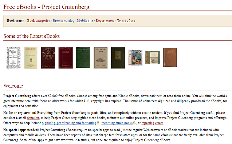project_gutenberg.png