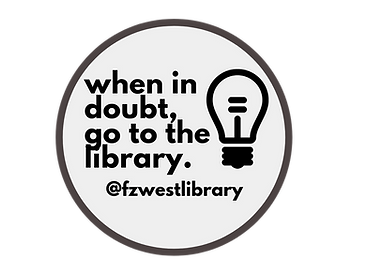 When in doubt go to the library.png