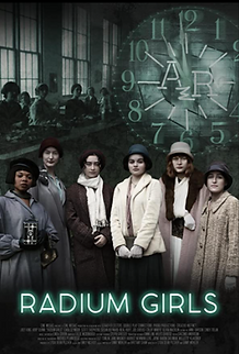 RG movie poster.png