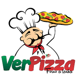VerPizza2.png