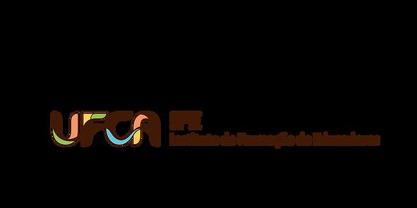 logo if-03.png