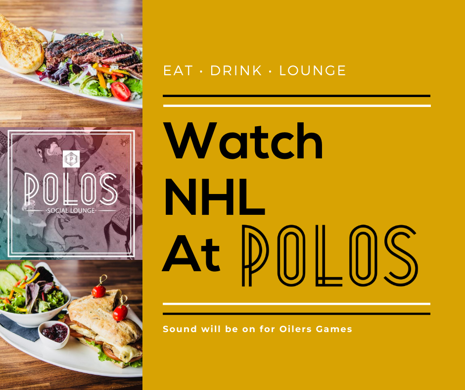 WATCH NHL @POLOS.png
