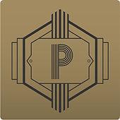 logo P .jpg