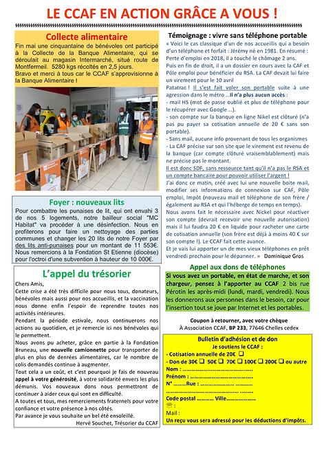 Bulletin-juin-2021v2-2.png