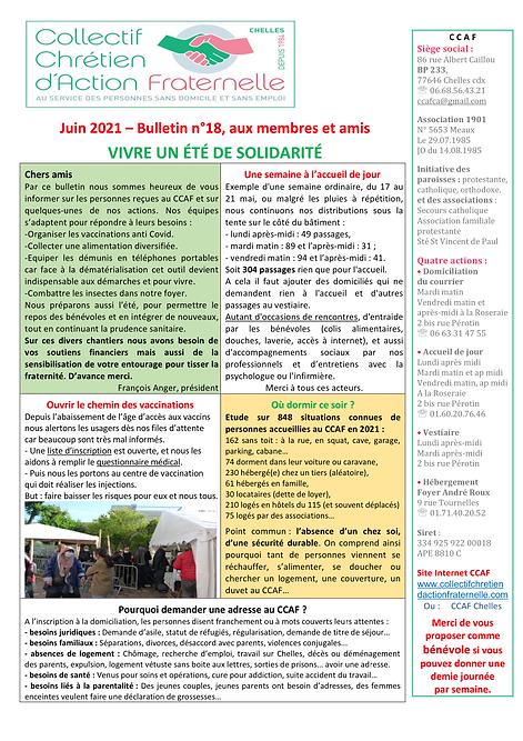 Bulletin-juin-2021v2-1.png