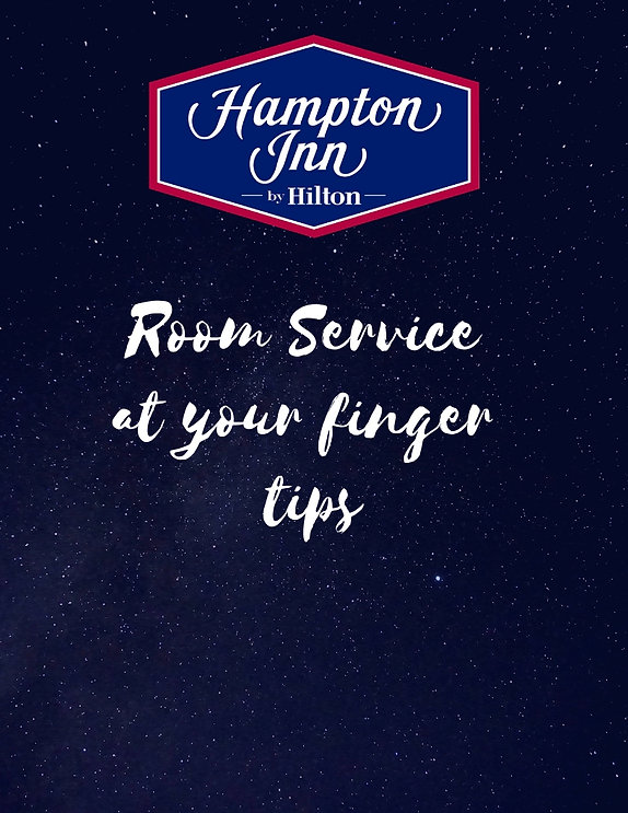 Room Service at your fingertips.jpg