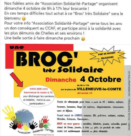 broc2020.png