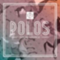 Polos_CoasterDesigns_4x4_v1-1.jpg