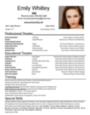 resume1,29.JPG