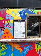 Unique-Print-NY---Large-Format-Printing---Sauce-Restaurant-Menu-Board-compressor.jpg
