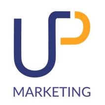 markeitng logo-24.png
