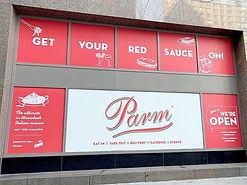 Unique+Print+NY+-+Large+Format+Printing+-+Parm+Restaurant+Window+Graphics-min.jpg