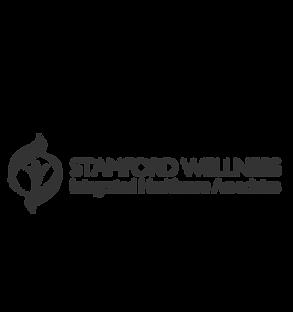 Stamford Wellness Logo