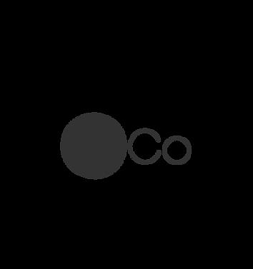 J&Co Salon Logo
