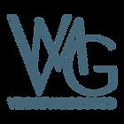 velocitymadegoodlogo.png