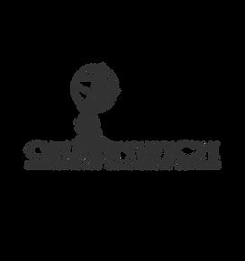 Greenwich Property Management Logo