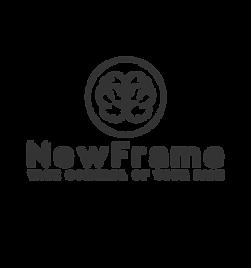 new logos-10.png