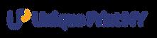 Unique Print Logo 2019-01.png
