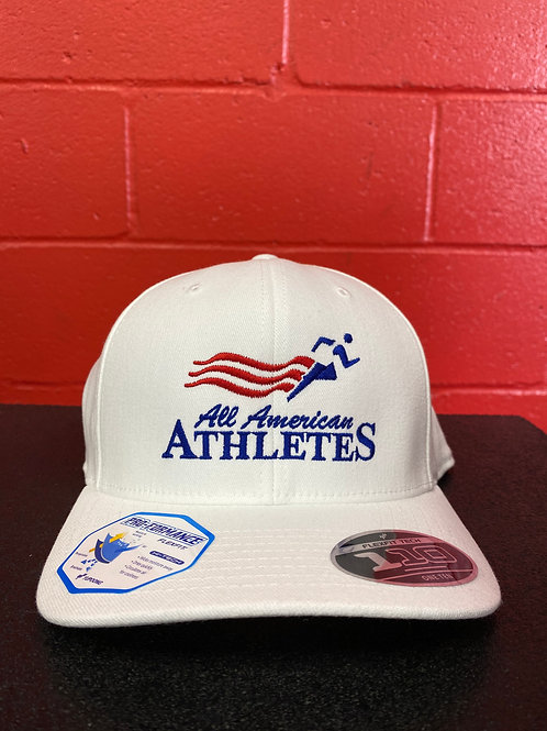 All American Athletes Hat