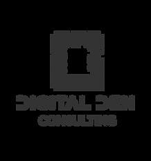 new logos-12.png