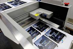 Unique+Print+NY+-+Digital+Printing+-+Postcards,+Flyers,+Cutting-min.jpg