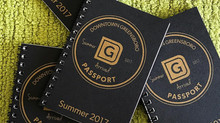 Downtown Greensboro Inc. launches passport summer event to draw people downtown